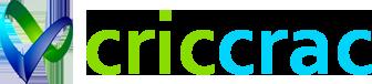 Criccrac