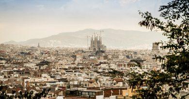 Aspectos a tener en cuenta en el alquiler de apartamentos en Barcelona por meses