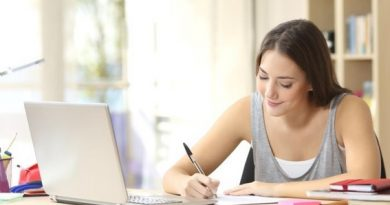 Tips para encontrar páginas web seguras y confiables